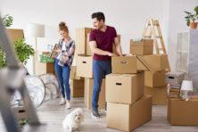 Hoe de starter nog een hypotheek kan krijgen