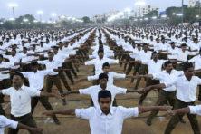 Burgerschapmaatregel wekt woede bij Indiase moslims