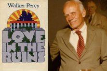 Love in the Ruins: een profetisch meesterwerk over de gekte van onze tijd