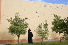 Turkije en Egypte beloven terughoudendheid in Libië