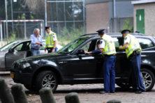 Patseraanpak succesvol, wel kritiek in Amsterdam: 'Schijn van etnisch profileren'