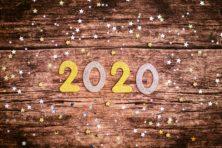 Twintigtwintig: wat is de juiste naam voor dit jaar?