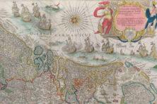 Joan Blaeus Atlas Maior verveelt nooit