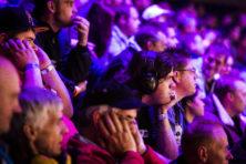 Geachte Willem Westermann: lieg niet over veilig geluidsniveau evenementen