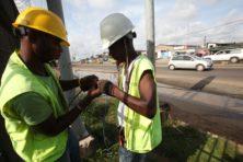 D66-plan voor arbeidsmigratie uit Afrika valt volledig verkeerd