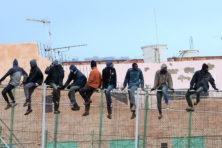 Arrest Europees hof bewijst noodzaak van asielloketten buiten EU