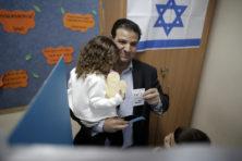 Juist Arabieren kunnen Israëlische democratie vervolmaken