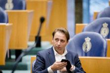Afrikanen halen: naïviteit D66 kent geen grenzen