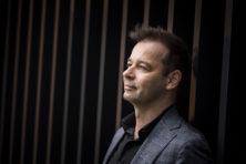 Het hypocriete fatsoen van RTL-directeur Peter van der Vorst