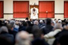 Welke invloed hebben Qatar en Turkije op 'onze' moskeeën?