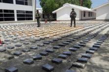 Waarom we met België moeten samenwerken tegen cocaïnehandel