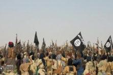 Jihadisme rukt op in Sahel: nieuw kalifaat in de maak