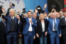 Het populisme in vier misvattingen