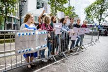 Onnodige stap naar de rechter om anticonceptiepil