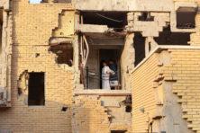 In Koeweit is het trauma van de Iraakse bezetting nog steeds tastbaar