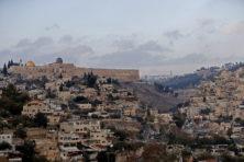 EU weigert ambassade te verhuizen naar Jeruzalem