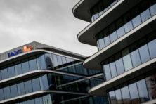 Oude banken gaan strijd aan met 'nieuwkomers'