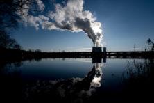 Ook Energiewende drijft 'Ossies' in armen AfD