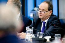 'Betere communicatie' moet hoge belastingaanslag voorkomen