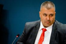 Imams loyaal aan Nederland of Turkije? Diyanet wil niets zeggen