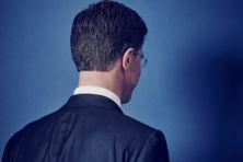 Waarom Rutte III niks meer voor elkaar krijgt