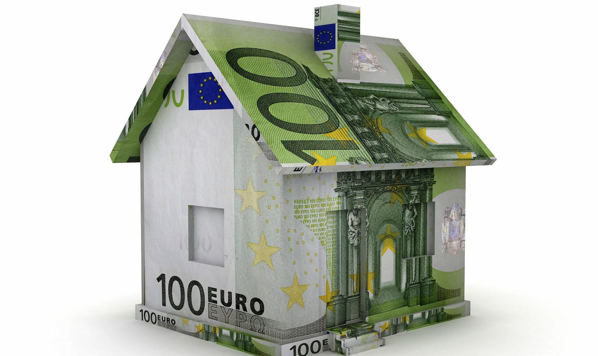 Is dit hét moment om een huis te kopen voor de verhuur?
