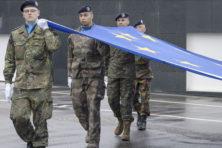 Het gevaar van EU-nationalisme