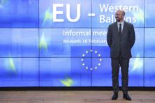 Wordt het 1.095 of 1.087 miljard euro?
