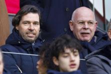 De totale ineenstorting van PSV