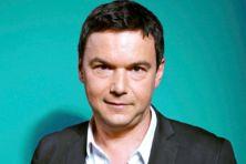 Het spook van Piketty trekt door egalitair Nederland