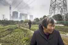 Rond Europa walmen steeds meer steenkolencentrales