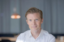 Johan Norberg: 'Kapitalisme doet iedereen deugd'
