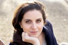 Ischa Meijer en de last van het Jodendom