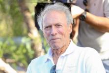 Clint Eastwood: 'De outsider. Ja, dat ben ik wel'