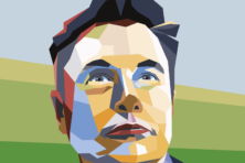 Elon Musk: de Leonardo da Vinci van de 21ste eeuw