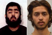 Na steekterreur door vrijgelaten jihadisten wil Johnson noodwet