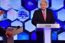 Privatisering BBC voorbeeld voor publieke omroep