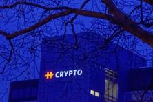 Spionageschandaal schokt Zwitserland