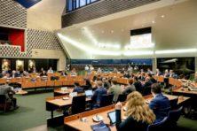 Mogelijke coalitie met FVD in Brabant splijt politieke partijen