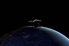 Kunstmatige intelligentie in de ruimte