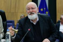 De staat van de Europese Unie: belabberd, zeker voor Nederland