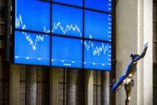 Corona: koopjestijd én crisis voor private equity