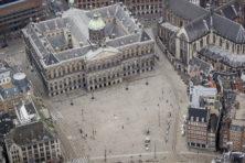 Analyse: Exodus uit Amsterdam