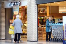 Ouderenuur werkt niet, supermarkten willen er vanaf