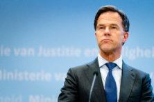 Eurobonds: gaat Nederland betalen voor Italiaans financieel wanbeleid?
