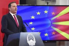 De uitbreiding van de Europese Unie met Balkan is onvermijdelijk