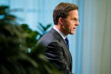 'Boeman' Rutte blijft tegen eurobonds