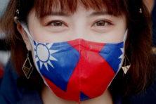 Taiwan verdient Nederlandse steun in strijd met China en de WHO