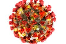 Wat is er inmiddels bekend over coronavirus SARS-CoV-2?