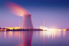 Angst voor het atoom is ook een soort slavernij